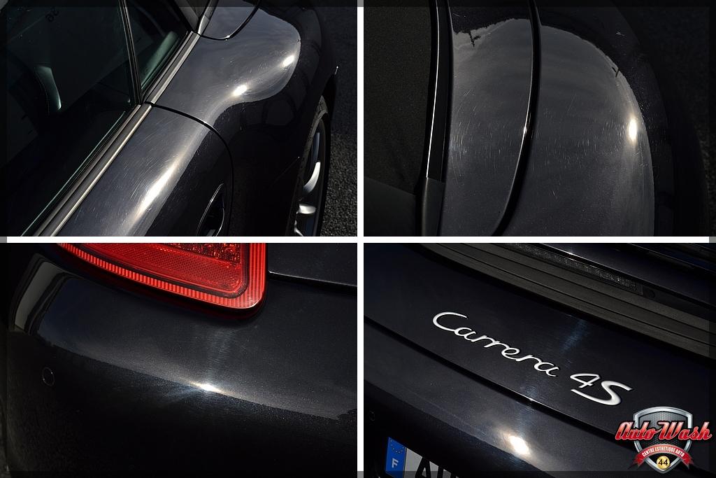 [AutoWash44] Mes rénovations extérieure / 991 Carrera S - Page 5 1_13