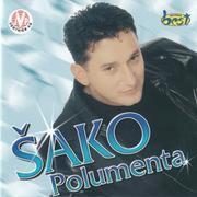 Sako Polumenta - Diskografija Sako_Polumenta_-_2000_-_CD_-_Prednja