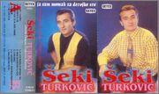 Seki Turkovic - Diskografija 1996_p