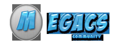 Cerere banner Megacs Megacs