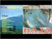 Baja Mali Knindza - Diskografija - Page 2 Default