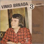 Vinko Brnada - Diskografija Vinko_Brnada_1977_p