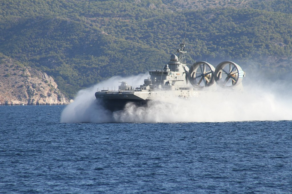 Hellenic Military & Security Multimedia 0014