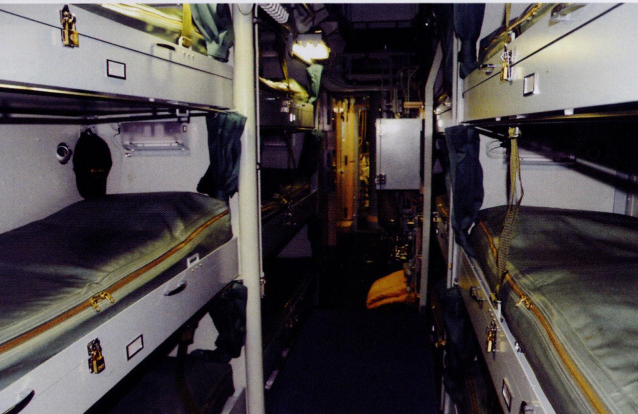Submarino Clase SORYU(DRAGON AZUL) - Tecnologia avanzada y clasificada (sin compartir sus adelantos) SORYUBlack_Dragon4