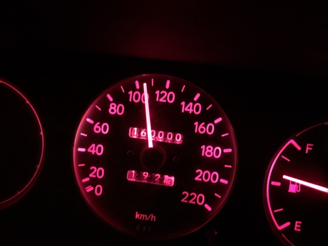 Corolla -95 dailydriven IMG_20150307_WA0108