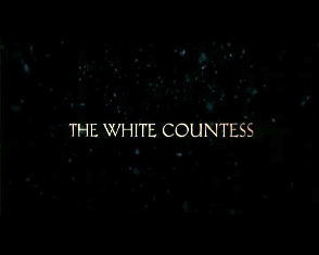 The White Countess-Η ΚΟΝΤΕΣΣΑ ΤΗΣ ΣΑΓΚΑΗΣ  (2005)  The_White_Countess_avi_000064240