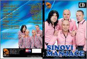Sinovi Manjace -Diskografija Sinovi_manjace