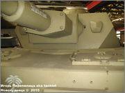 Немецкий средний танк PzKpfw IV, Ausf G,  Deutsches Panzermuseum, Munster, Deutschland Pz_Kpfw_IV_Munster_032