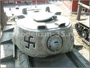 Советский тяжелый танк КВ-1, ЧКЗ, Panssarimuseo, Parola, Finland  1_106