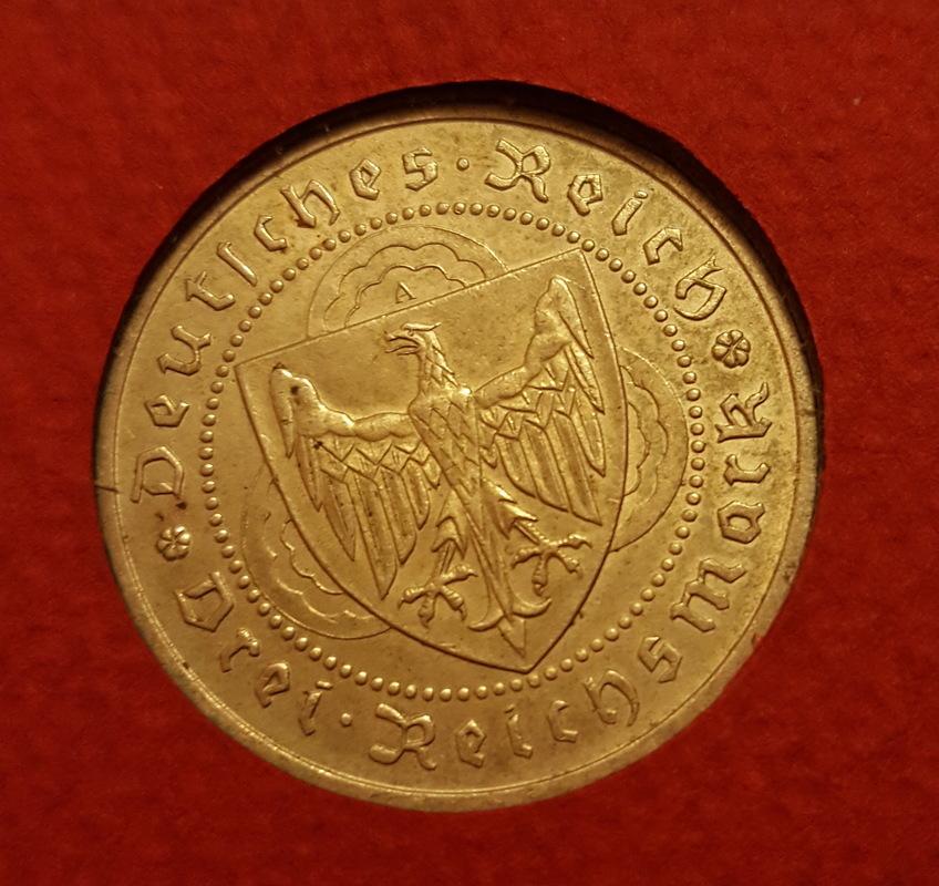 Monedas Conmemorativas de la Republica de Weimar y la Rep. Federal de Alemania 1919-1957 - Página 2 20170704_174543