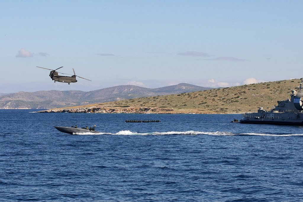 Hellenic Military & Security Multimedia 0029