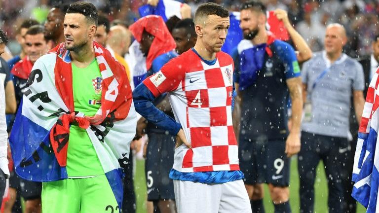 Svjetsko nogometno prvenstvo 2018. - Page 15 Peri_i_i_Suba_i