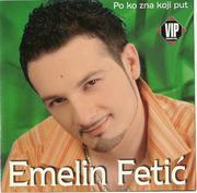 Emelin Fetic 2006 - Po ko zna koji put Scan0001
