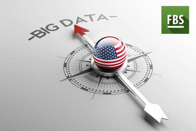 إعلان بيانات سوق العمل الأمريكية! USD_Labor_Market
