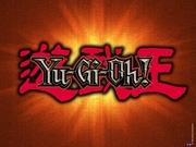 Yu-Gi-Oh! Yu-_Gi-_Oh