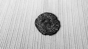 Blanca del ordenamiento de 1471 de Segovia de Enrique IV. Toledo DSC06560_3