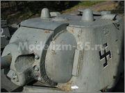 Советский тяжелый танк КВ-1, ЧКЗ, Panssarimuseo, Parola, Finland  1_104