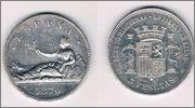 5 pts 1870 * 1870 1870