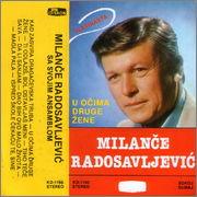 Milance Radosavljevic - Diskografija Milance_Radosavljevic_1984_kp