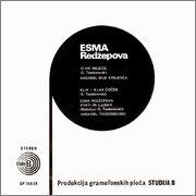 Miodrag Todorovic Krnjevac -Diskografija - Page 2 R_3195322_1319998543_jpeg