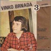Vinko Brnada - Diskografija Vinko_Brnada_1977_z