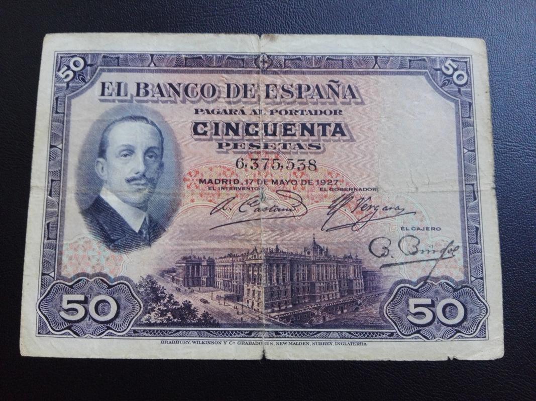 50 pesetas 1927 (sello seco estado español) IMG_19700101_030614