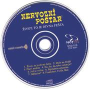 Nervozni Postar - Diskografija Omot_3