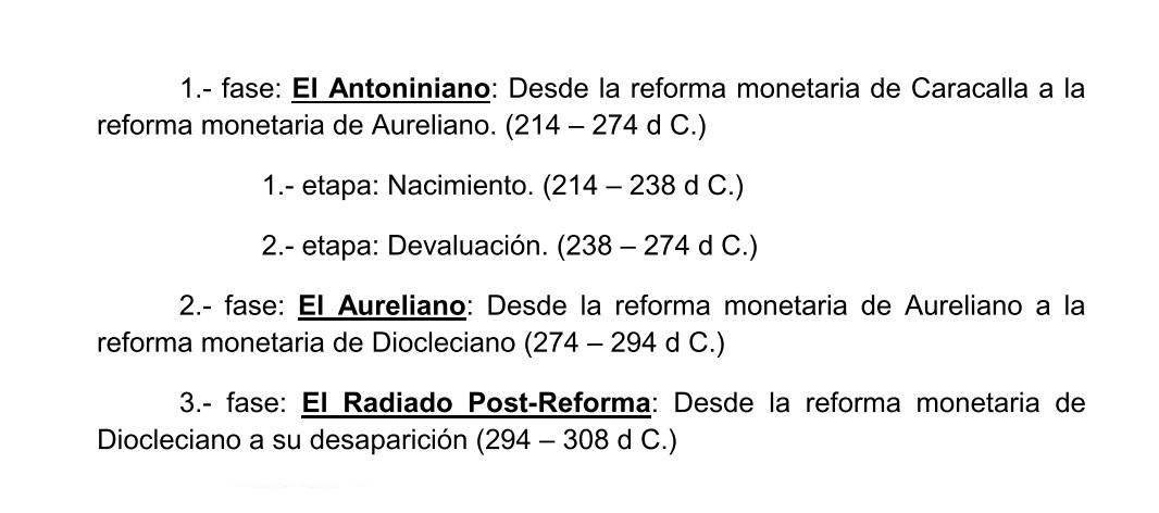 Radiado post-reforma de Maximiano Hėrcules. CONCORDIA MILITVM. Cycico  Ant