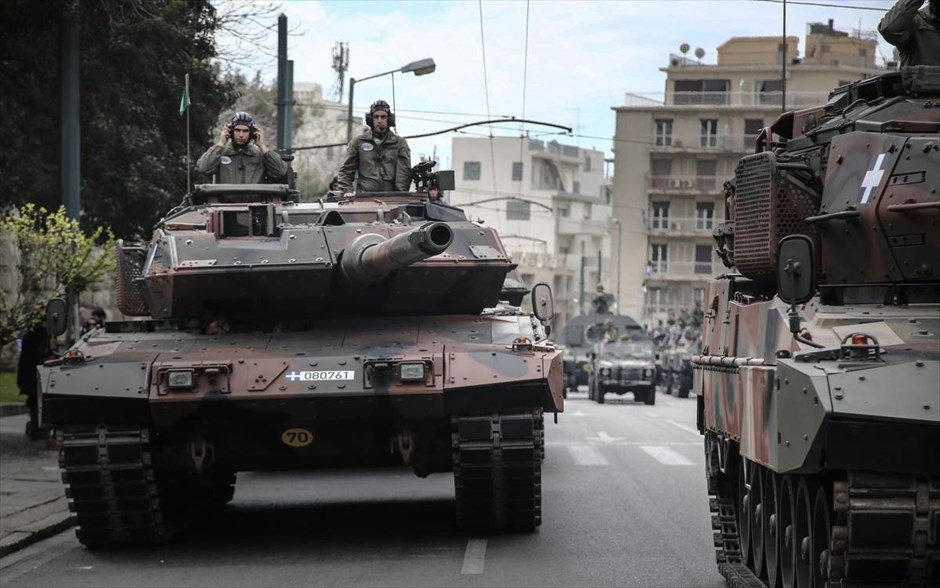 Hellenic Military & Security Multimedia 1_2