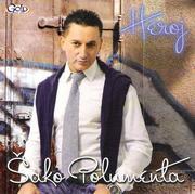 Sako Polumenta - Diskografija 2011_a