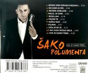 Sako Polumenta - Diskografija R-7747648-1449250298-3520.jpeg