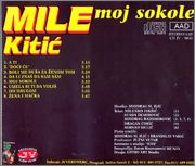 Mile Kitic - Diskografija Mile_Kitic_1994_CD_zz