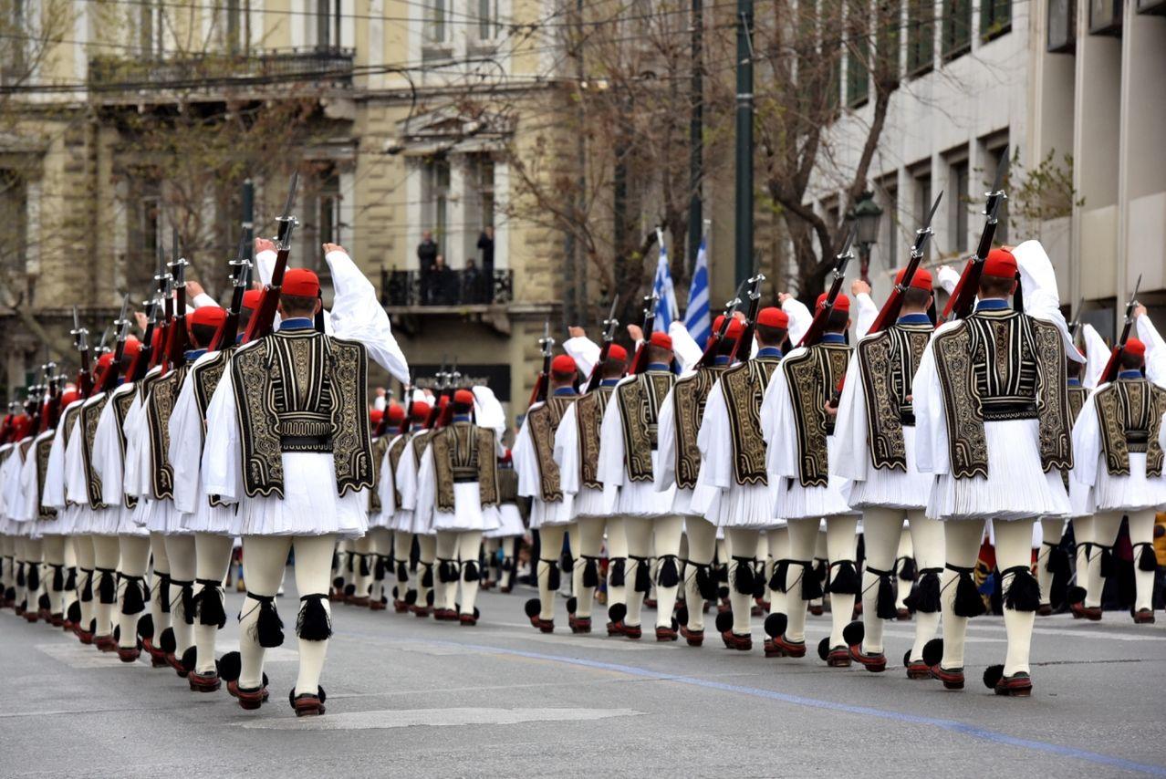Hellenic Military & Security Multimedia 17_big