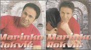 Marinko Rokvic - Diskografija - Page 2 2003_a