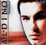 Al Dino - Diskografija Omot_1