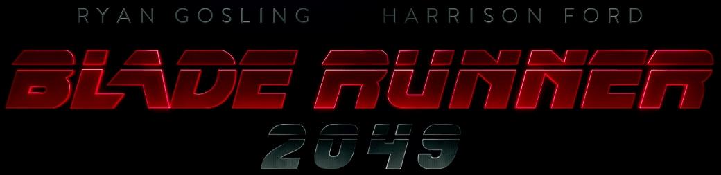 Ryan Gosliing confirms Harrison Ford SEARS rumour!  BLADE_RUNNER_2049