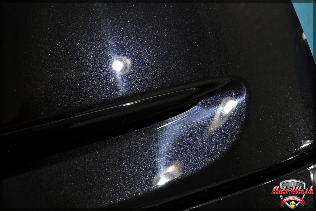 [AutoWash44] Mes rénovations extérieure / 991 Carrera S - Page 5 02_14