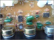 Cabeçote Master Áudio 200BS - Página 3 IMG_20151106_132034_483