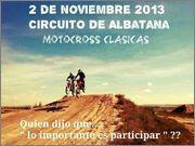 Quedada Puch 2013 - Albacete - 02-11-2013 (Albatana) - Página 5 Albatana
