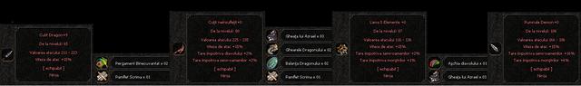Metin2Phantasy Dragoane