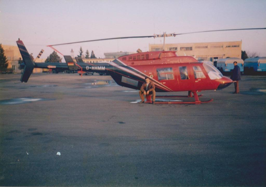 Aeroportul Arad - Poze Istorice - Pagina 2 823369_599148070126498_99588284_o