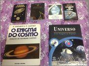 Indicação de livros de Astronomia. - Página 3 2015_01_27_HIGH_4