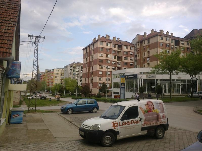Grad Subotica 22042014351