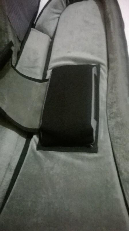 Bag para dois baixos - Página 2 WP_20131102_004
