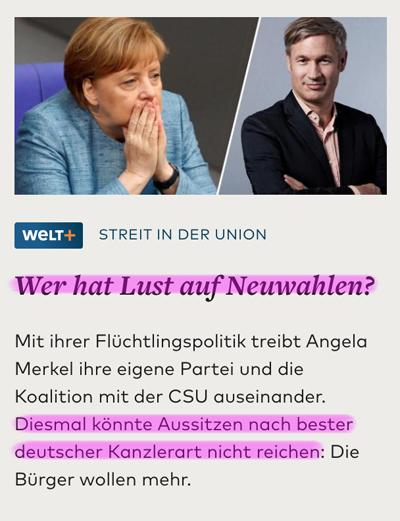 Presseschau - Seite 34 Bildschirmfoto_2018-06-13_um_19.36.11