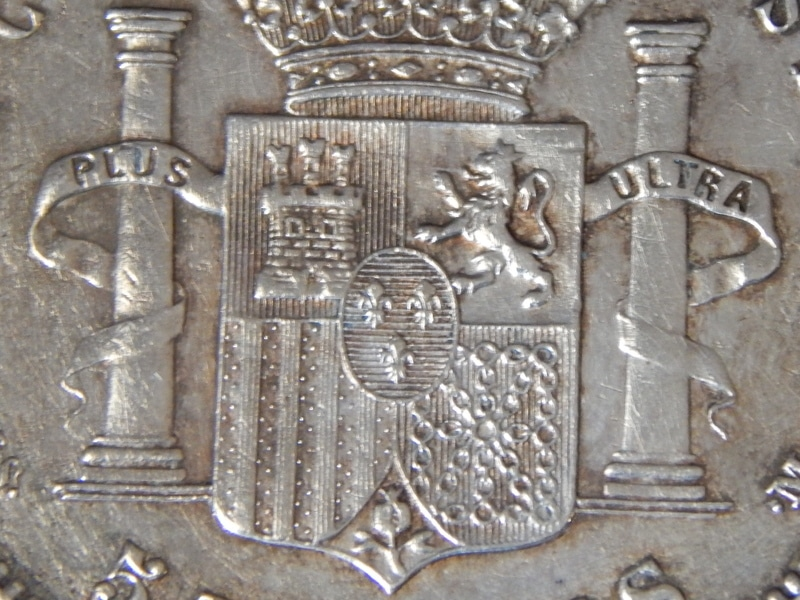 5 pesetas 1885 (18* 87*). Alfonso XII RSCN2392