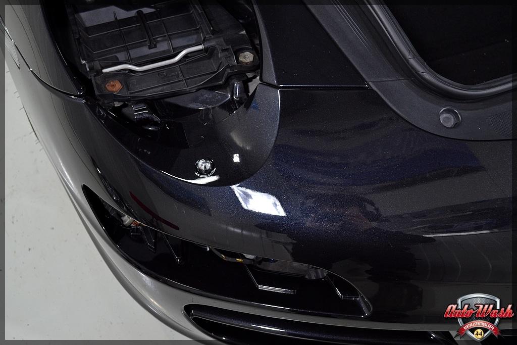 [AutoWash44] Mes rénovations extérieure / 991 Carrera S - Page 5 1_29
