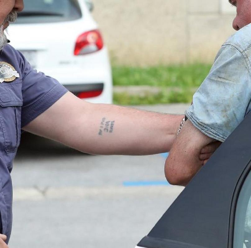 Tetovaže iz vojske - Page 8 Tetova_a_2x