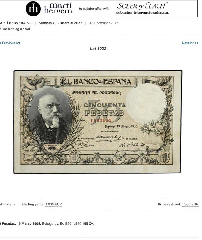 50 pesetas 1905. MUY RARO ASÍ (Yo creo que no) IMG_0951