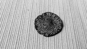 Blanca del ordenamiento de 1471 de Segovia de Enrique IV. Toledo DSC06563_2